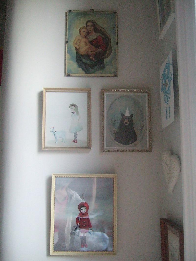 Maisies room 049