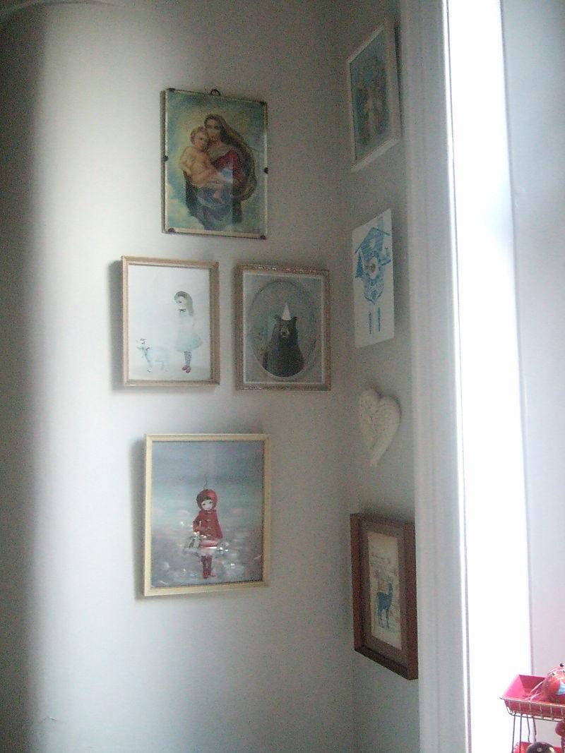 Maisies room 050