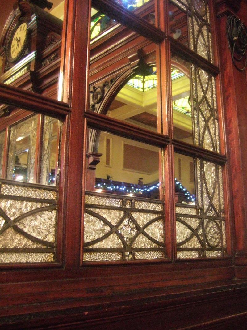Christmas 2008 071