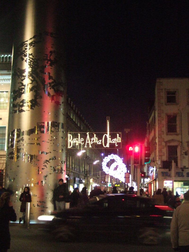 Christmas 2008 070