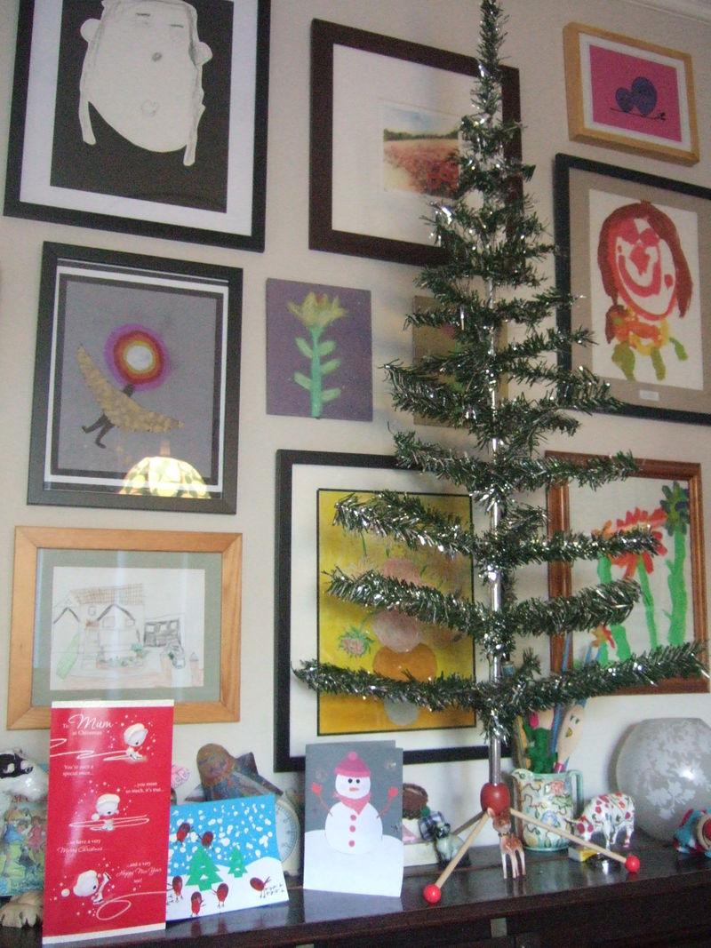 Christmas 2008 044