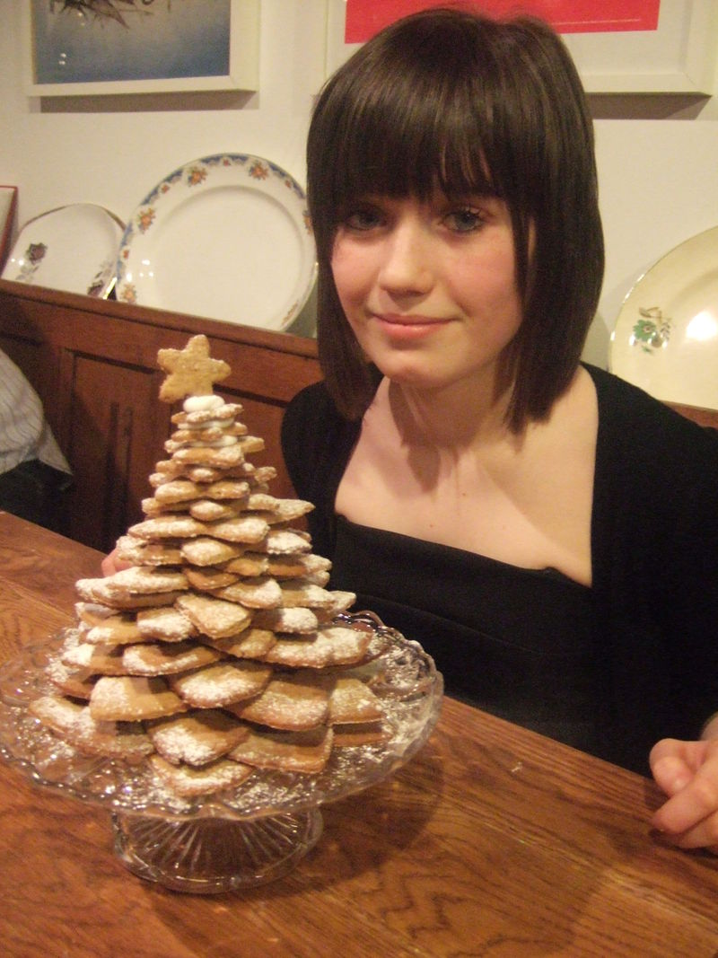 Christmas 2008 024