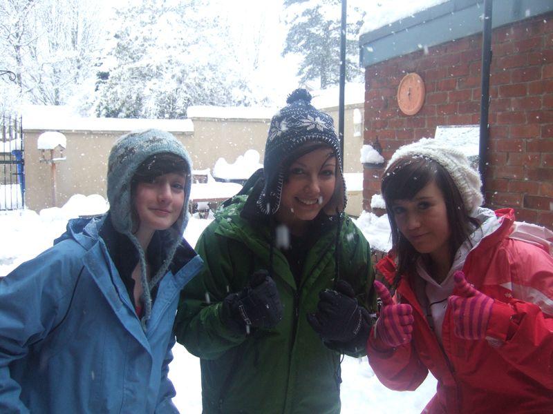 Snow day 002