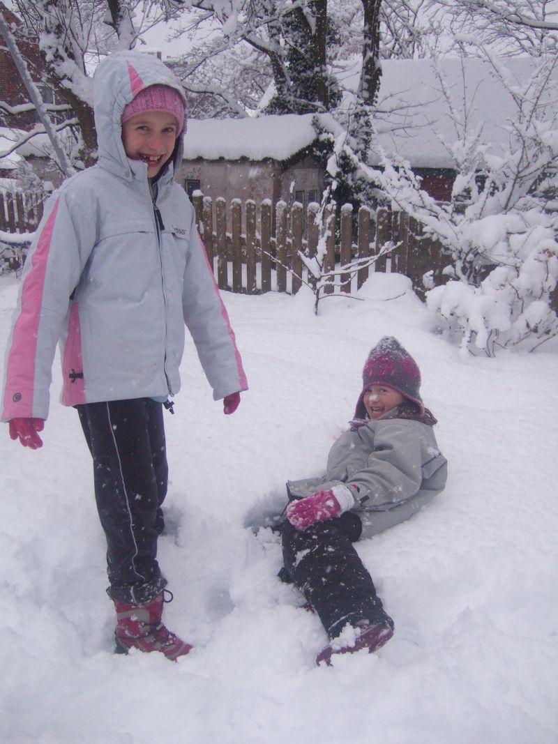 Snow day 006