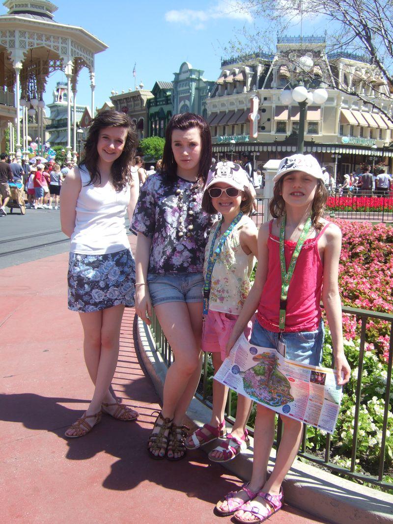 Florida 2010 012