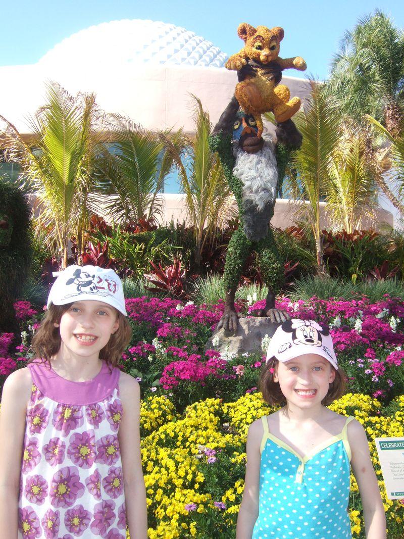 Florida 2010 003