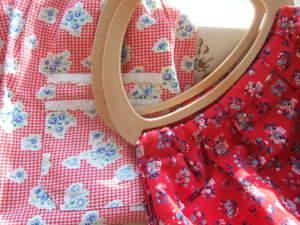 2006_0221blog0032