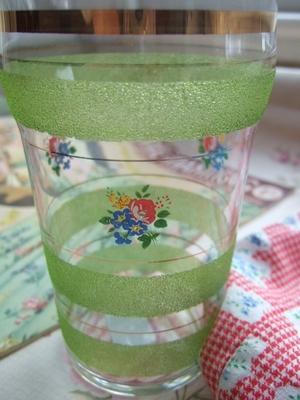 2006_0221blog0039