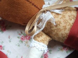 2006_0411blogjo0010