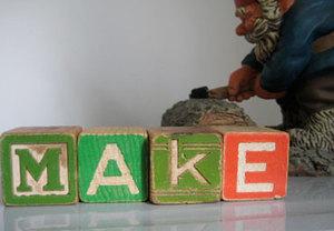 Blocks_make1