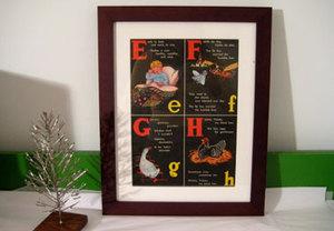 Efgh_antiqueprint1