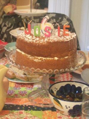 Josies_6th_birthday_047