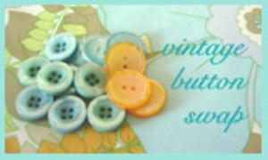Vintagebuttonswap_button_2_1